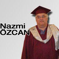 Nazmi Özcan