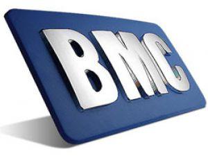 Bir süredir mali açıdan sıkıntı yaşayan BMC'yi TMSF devraldı