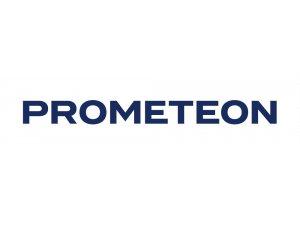 Prometeon Türkiye'de üretime ara verdi