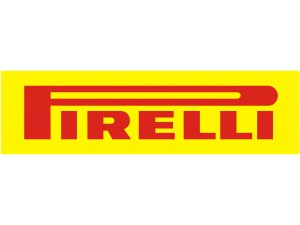 "Pirelli, ""2021 Pirelli Takvimi""ni iptal etti!"