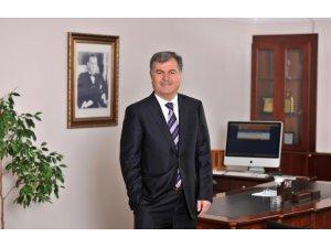 KARİD Başkanı Aslan Kut'tan kamuoyuna açıklama