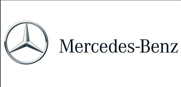 Mercedes, üretimi 20.04.2020 tarihine erteledi!