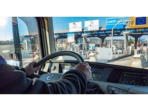 DKV, Autostrade per l'Italia ile sözleşme imzaladı