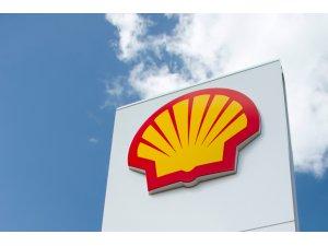 Shell Türkiye'de elini taşın altına koydu
