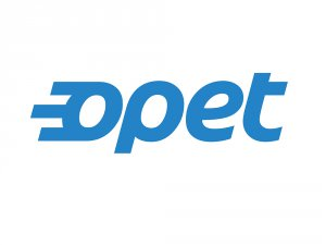 OPET, 3 milyon TL ile destek veriyor
