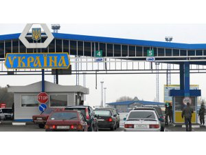 Rusya'dan sınır kapatma kararı!