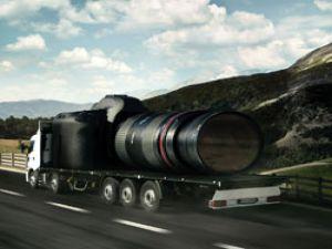 Ford Cargo 2. Ulusal Fotoğraf Yarışması'na başvurular başladı
