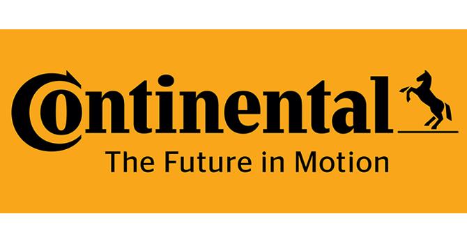 Continental'den İtalya'ya anlamlı destek