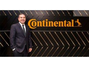 Continental, bayileriyle online toplantı gerçekleştirdi
