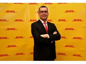 DHL Freight, hizmet kalitesini arttırdı