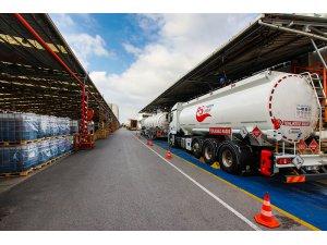 Petrol Ofisi'nden her sektöre özel online eğitim
