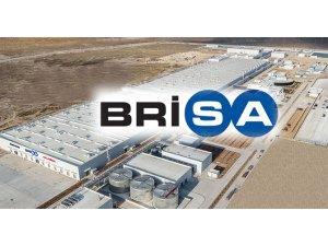 Brisa'dan  Covid-19'a karşı örnek fabrika!
