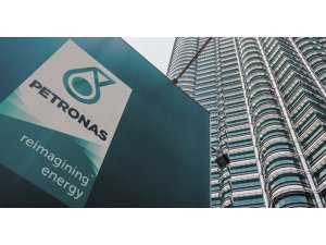 Petronas'ın yeni bölge yöneticisi Domenico Ciaglia