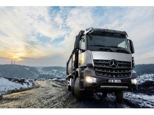 Mercedes-Benz'den Mayıs ayına özel fırsatlar