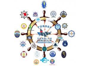 TÜRDEF'e yeni üyeler katıldı