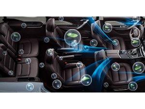Otomotiv sektörü hijyen teknolojilerine yatırım yapıyor