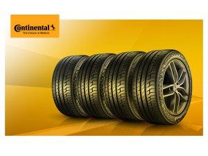 Continental, Yaz aylarına özel kampanya başlattı