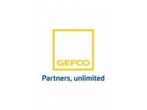 GEFCO, tıbbi ekipman transferleri devam ediyor
