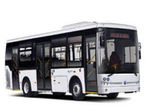 Temsa MD9LE''nin ilk teslimatı Şile Kooperatifine olacak