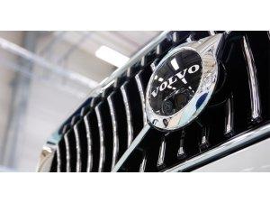 Volvo'dan radikal değişiklik!