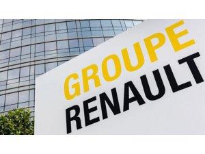Groupe Renault tasarruf moduna geçiyor