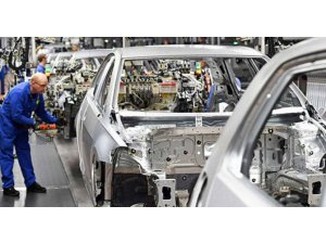 TAYSAD'dan otomotiv sektörü için erken uyarı!