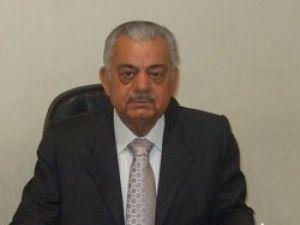 Seç Turizm'in sahibi Saip Konukoğlu vefat etti