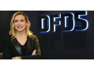 DFDS Akademi kadın girişimcilere eğitim vermeye başladı