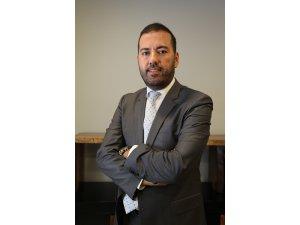 ISD Logistics CEO'su Korkut Koray Yalça uyardı