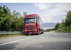 Mercedes-Benz'den Haziran ayına özel fırsatlar