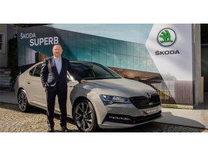 Yüce Auto Skoda satış sonrası hizmetleri ile başarısını kanıtladı