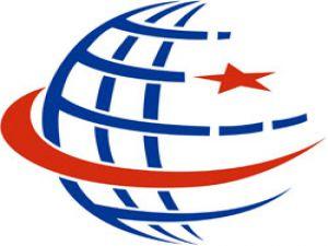 Ulaştırma, Denizcilik ve Haberleşme Bakanlığı'ndan Duyuru