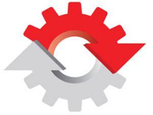 T.C Bilim, Sanayi ve Teknoloji Bakanlığı'ndan Takograf Servisi Çalışanlarına Eğitim