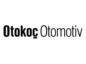 """Otokoç'a """"Türkiye'nin En İyi İş Yeri"""" Ödülü"""