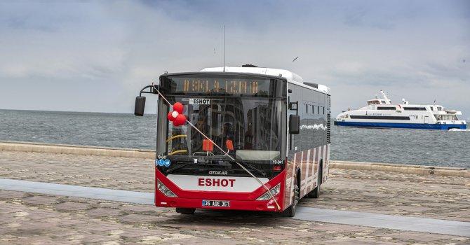 Otokar, yılın en büyük otobüs ihalesini kazandı