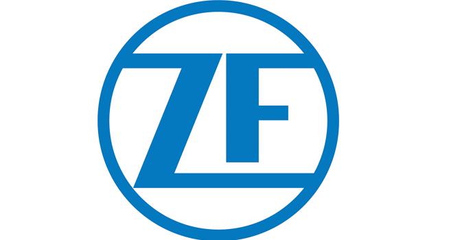 ZF Aftermarket, plastik kaplamalı kitlerini piyasaya sürüyor