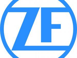 ZF Nissan Inovasyon Ödülü Kazandı