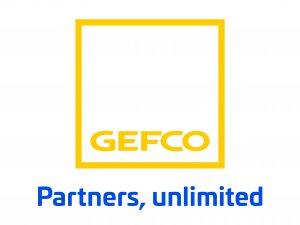 GEFCO Fas'a Yeni Genel Müdür Atandı