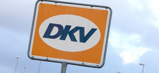 DKV'den Fas'ta otomatik geçiş kolaylığı