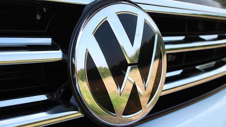 Volkswagen Türkiye'deki şirketini kapatıyor