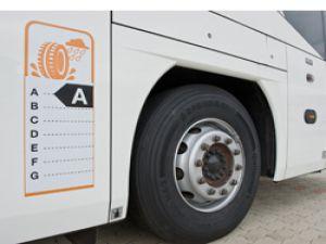 Continental'den Kamyon ve Otobüs Lastik Üretimine Dev Yatırım