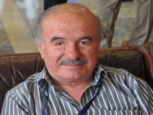 Sinop'ta Haksız Rekabet Firma Kapattırıyor