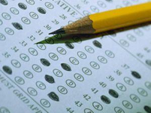 SCR 5 2013 Yılı Mesleki Yeterlilik Sınavı Tarihleri Belli Oldu