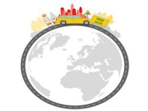 Shell Eco-Marathon ve Hedef 1 Milyon Projeleri ile Örnek Oluyor
