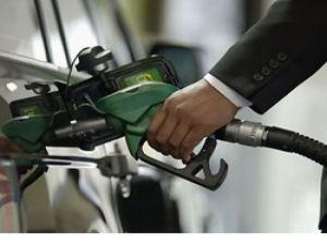 EPDK Mayıs Ayı Petrol Piyasası Sektör Raporu Açıklandı