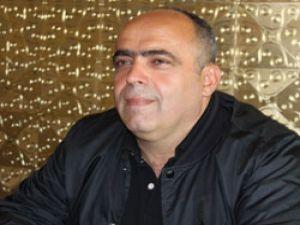 Mustafa Altunhan spekülasyonlara cevap verdi