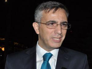 Ali Bayraktaroğlu: 'Her Yıl Aynı Sendrom Yaşanmaz'