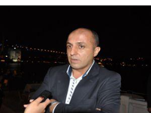 Erdoğan: Tohum Ekmeden Buğday Olmaz!