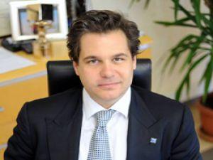 Netlog Lojistik, Fortune 500'de Bu Yılda Türkiye Lojistik Sektörü Lideri