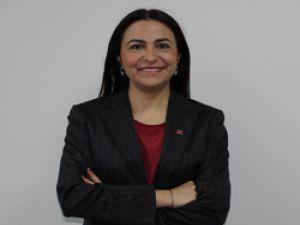 TIRSAN, Türkiye Ticari Araçlar Konferansı'nda Treyler Sektörünü Temsil Etti